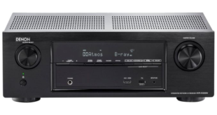 Denon_AVRX1200WBKE2_7_1_Surround_AV-Receiver
